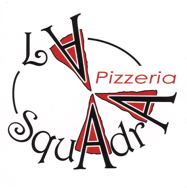 Carte De Fidlit Pour Les Pizzas Emporter 10 Achetes La 11me Est Offerte